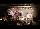 Jazz by Four feat. Vasyl Sahan- (Roy Hargrow)/Stradzburg