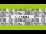 Qiz Atasi 42 BoLum ( 21.11.2015 )