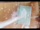 ♡Мой Личный Дневник 8♡