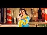 Dil De Diya Hai - Masti (Full-HD 1080p)