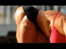 Female Bodybuilding muscular women Девушки качки Бодибилдерши