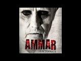 AMMAR CİN TARİKAT Yerli Korku Film izle, Ammar Cin Tarikatı Full izle Yerli Filmler