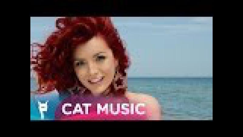 Elena - Lacramioara (Official Video) - SuperFriends Ep.1