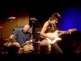 Jeff Beck - Rockabilly set - BDRip 720p MP4-AAC