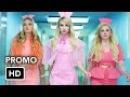 Scream Queens Season 2 Were Back, Idiot Hookers Promo HD