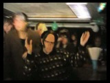Peter Bjorn and John - Lay It Down