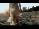 Okmalumkoolkat - Holy Oxygen (Official Video)