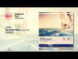 Jallen - Far from Here (Original Mix) ESM162