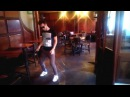 New Dup Step|0.5|Moscow|Cafe Filial