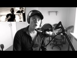 - NEW COVER - Poets of the fall - Carnival of rust(Thomas Pedersen Cover)