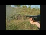 стрельба из иж 81