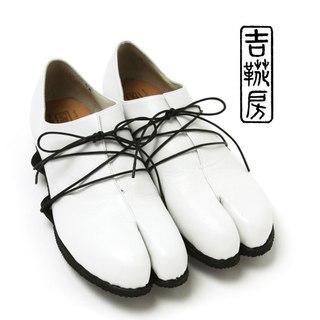 Вито обувь каталог