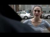 Бесстыдники/Shameless (2011 - ...) ТВ-ролик (сезон 5, эпизод 6)