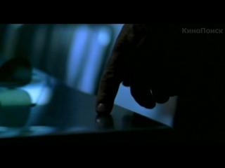 Ганнибал/Hannibal (2001) ТВ-ролик №6 (русские субтитры)