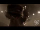 Неоспоримый 3/Undisputed III: Redemption (2010) Трейлер №2