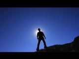 Tony Moran - So Happy (feat. Jason Walker)