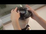 Как правильно приготовить вкусный и полезный коктейль Гербалайф- Формула 1