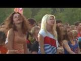 Без Билета - Африка LIVE HD