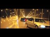Parahat Amandurdyyew - Bileje [hd] 2015 (Ovezoffilm) BMW Club Turkmenistan