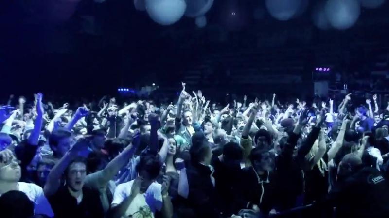 Mr. P!NK CJ Stone feat Nicole Tyler - Feel so good