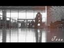 ラブシャッフル/Love Shuffle / Любовная перетасовка (Fan-video - Ojiro ♡ Kairi)