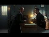 Улица потрошителя | Ripper Street | 4 сезон 4 серия (Англ.яз)