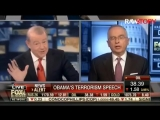 Foxs-Ralph-Peters-calls-Obama-a-total-pussy-on-live-TV