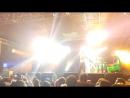 Jane Air 18.06 Зал Ожидания - Мессалина