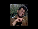 Dean Martin - It Just Happened That Way