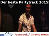 Der_beste_Partytrack_-_YouTube-spaces.ru