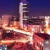 Бизнес-сообщество Новосибирска