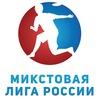 2 этап МЛР по алтимат фрисби 2-3 июля 2016 г.