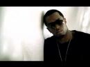 P.Diddy - Last Night [Feat. Keyshia Cole]