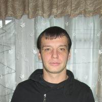 Анкета Pugachyov Nikolay