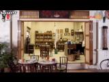 [Thai-Drama] Озорной поцелуй {1 сезон} [2015] - 2 серия (рус.саб)
