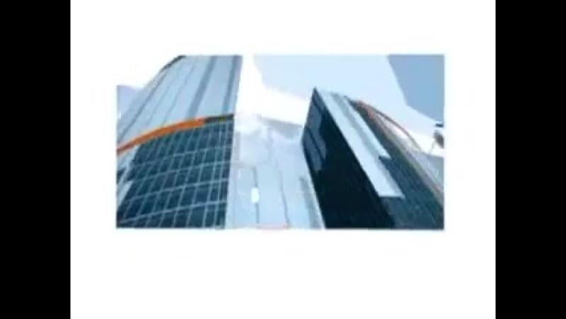 - Заставка программы Вести-Москва (Вести-Россия-24, 2007-2010) » Freewka.com - Смотреть онлайн в хорощем качестве