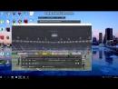 Показательный матч за Динамо Киев в FiFA 15