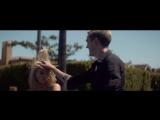 Музыка из рекламы Paco Rabanne - Black XS (Sky Ferreira, Gabriel-Kane Day-Lewis)