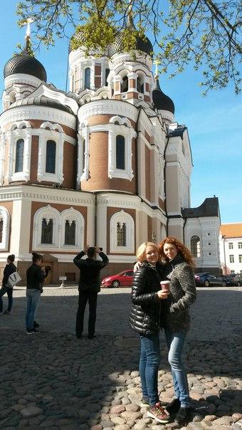 photo from album of Yuliya Kuznecova №12
