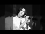 Звуковым фоном для фан-видео послужили отрывки из новых синглов ЧГС Darling Darling~Endless Summer))