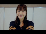 HKT48 Team H -Anai Chihiro ( AKB48G air handshake 2015 )