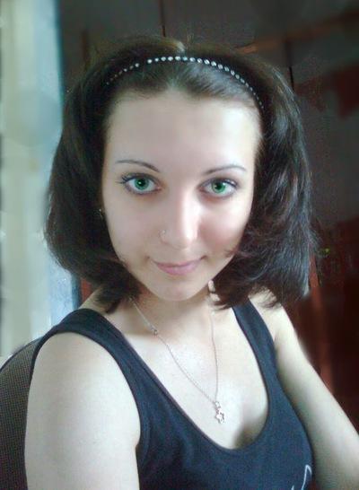 Елена Путильцева