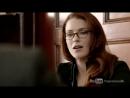 Белый воротничокWhite Collar (2009 - 2014) ТВ-ролик (сезон 5, эпизод 6)