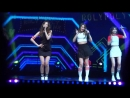 160602 MINX - Roly Poly @ Wapop Hall