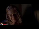 Daddy and Them (2001) - Billy Bob Thornton Laura Dern Diane Ladd Andy Griffith Jamie Lee Curtis Ben Affleck