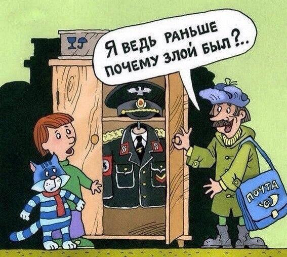 http://cs630131.vk.me/v630131512/219d6/eu21WV9ufMw.jpg