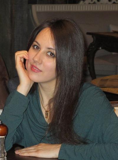 Julia Zinovyeva