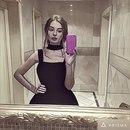 Светлана Панина фото #10