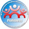 ProFitness Краснодар - фитнес обучение