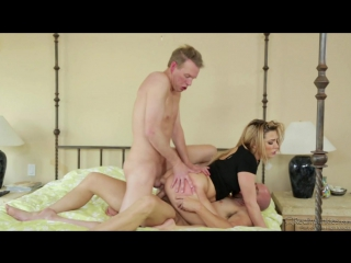 Dahlia sky [hd porno 720, all sex, anal, dp, big ass]